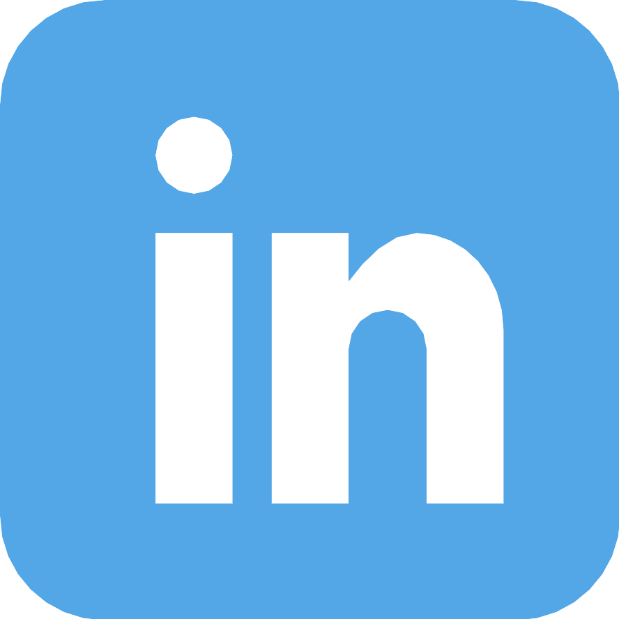 MobileMarketResearch on LinkedIn